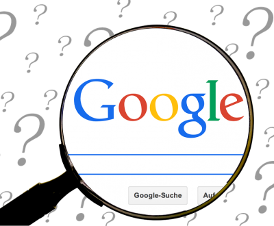 boot de google
